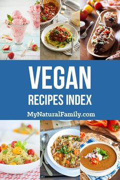 3002 Best Plant Based Diet Recipes Images In 2019 Vegan
