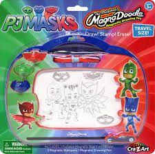 Résultats de recherche d'images pour «Children's Roller Stamper Pens»