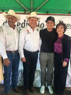 Tendrá un homenaje del tamaño de su esfuerzo Misael El Chino Rodríguez: César…