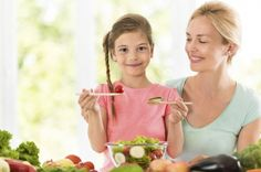 Follow these five tips to add variety to your kids' vegetables