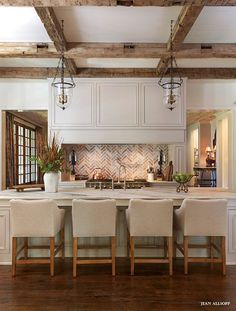 100 Island Lighting Ideas Kitchen Inspirations Kitchen Remodel Kitchen Design