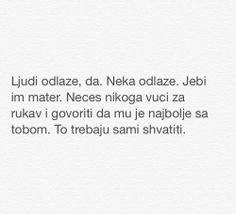 ❤ #citati #srpski