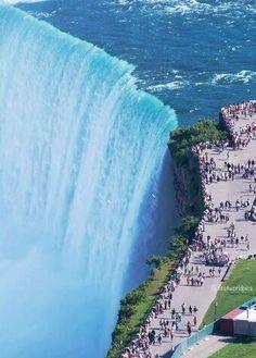 Niagara ♡