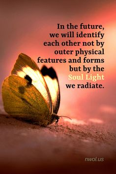 Spiritual Wisdom, Spiritual Awakening, Affirmation Quotes, Wisdom Quotes, Positive Attitude, Positive Quotes, Black History Quotes, I Love You God, Butterfly Quotes