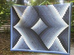 Bargello quilt patterns - erica' craft & sewing center, Bargello - quilts in motion (book) by ruth ann berry 8 projects with complete instructions, plus directions on how to create your own designs. Description from bfz.biz. I searched for this on bing.com/images