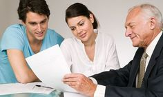 Short term loans are a great relief to the people who are facing a lot of financ