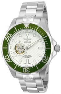 Invicta DC Comics The Joker 30124 Reloj para Hombre 52.5mm