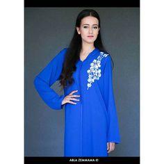New collection Ramadan by @ablazemmama #fashion #followme #fashiondesigner #designer #couture #design #mode #luxe #luxury #ramadan #قفطان #amazing #fashiondetails #hautecouture #beautiful  #wedding #dubai #qatar  #abaya #stylish #luxe #dubai  #kaftan #girl #fashionaddict #caftan #moroccancaftan #handembroidery #gandoura #abayas #morocco #ablazemmama
