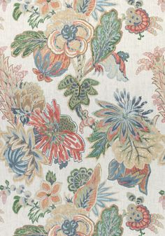 FLORAL GALA, Wheat, F910217, Collection Colony from Thibaut