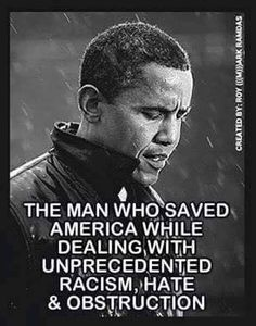 Our President, Barack Hussein Obama. The Best Man in Politics! Michelle Obama, First Black President, Mr President, Black Presidents, Greatest Presidents, American Presidents, American Flag, Joe Biden, Presidente Obama
