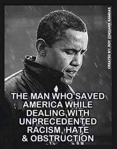 Our President, Barack Hussein Obama. The Best Man in Politics! Black Presidents, Greatest Presidents, American Presidents, American Flag, Michelle Obama, First Black President, Mr President, Joe Biden, Presidente Obama