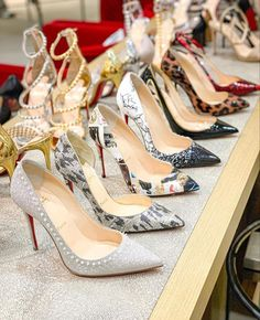 Chanel Sandals, Chanel Purse, Chanel Slingbacks, Chanel Bags, Dior Handbags, Best Handbags, Burberry Handbags, Stuart Weitzman, Fake Designer Bags