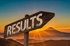 Dibrugarh University Result 2019 check BA BSC BCOM Part 1 2 3 Results, Dibrugarh University Result Date, Dibrugarh University Semester Result Exam Papers, Past Papers, Class 12 Result, Board Exam Result, University Result, Board Of Secondary Education, Sarkari Result, 10th Result, Balance Sheet