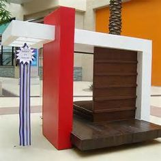 Barkitecture - - Yahoo Image Search Results