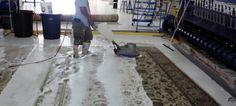 Squeaky Water Damage Carpet Restoration Melbourne provide professional 24X7 emergency carpet restoration services in Melbourne. https://www.facebook.com/Squeaky-CLEAN-Carpet-Restoration-1532564233715524/timeline