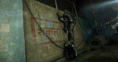 http://nerdpride.com.br/novo-trailer-de-splinter-cell-blacklist/