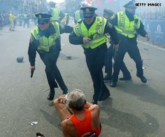 boston bombers 4th of july