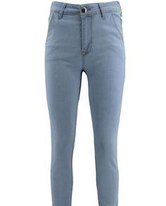 """Ürün kodumuz : YDD_0003 Likralı Yüksel Bel Dar Kot Pantolon Beden: 26-27-28-29-30 Boy : 32 ( standart ) Kargo: Ücretsiz ( Kapıda ödeme ) Fiyat: 45.00 İletişim için whats app numaralarını kullanabilirsiniz  e-giyimsepeti """"Kalite Tesadüf Değil""""  #pantolon #darbeden #kot #kotpantolon #giyim #giyimkuşam #büyükbeden #buyukbeden #likralı #likralıkot #ucuzgiyim #kızlar #bayanlar #bayangiyim #bayankot #kotşort #kotsort #kotceket #bayanlaraözel #mavi #jeans #jean #bluejeans #ceket #bayanceket…"""