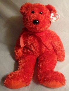 TY Beanie Buddy - SIZZLE the Bear by Ty, Inc., http://www.amazon.com/dp/B0006VVW96/ref=cm_sw_r_pi_dp_f-yyrb17HRX42