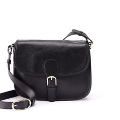 The perfect cross-body bag | Lands' End