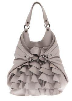 Buy now  top 10 Oroton bags d0d8475259e35