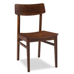 Greenington Zenith Side Chair (Set of 2)
