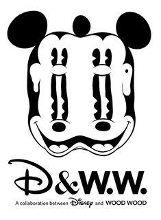 Disney-x-WOOD-WOOD_fy3