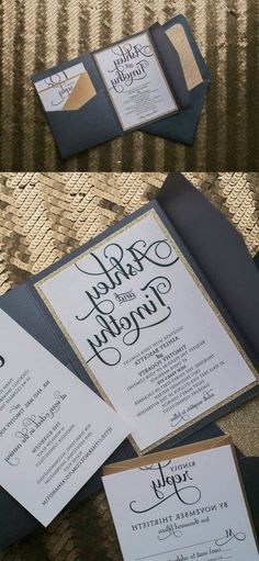 wedding invitations near me to give extra inspiration in creating marvelous marriage invitation message 894 check - Wedding Invitations Near Me