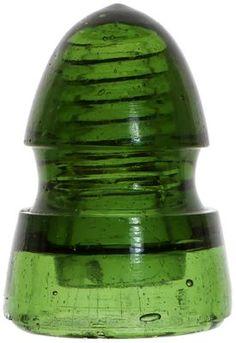 Antique Glassware, Antique Bottles, Glass Insulators, Drilling Holes, Vintage Keys, Flea Market Finds, Rare Antique, Insulation, Vintage Antiques