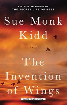 The Invention Of Wings by Sue Monk Kidd http://www.amazon.com/dp/1594138869/ref=cm_sw_r_pi_dp_AxdWvb15P12SV