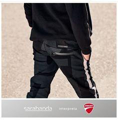abbigliamento ducati Ducati, Ecommerce, Collections, Athletic, Jackets, Fashion, Down Jackets, Moda, Athlete