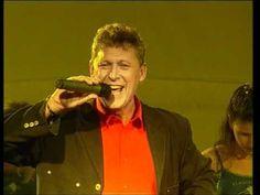 Dupla KáVé - Egyszer fenn, egyszer lenn - 2002 + Dalszöveg Rap betéttel Rap, Che Guevara, Wraps, Rap Music