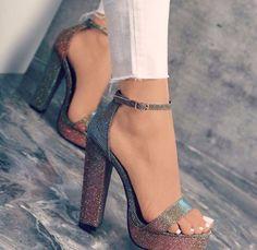 high heels – High Heels Daily Heels, stilettos and women's Shoes Stilettos, Pumps Heels, Stiletto Heels, Cute Heels, Lace Up Heels, Heeled Boots, Shoe Boots, Heeled Sandals, Sandals Outfit