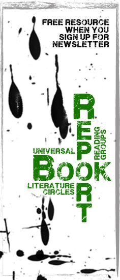 bookreports