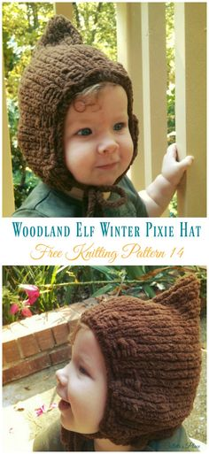 86e134f0ad4 21 κορυφαίες εικόνες με DIY for kids | Old sweater, Sweater hat και ...