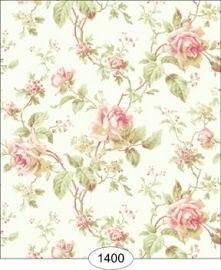 ib1400-wallpaper-behang-dollhouse-poppenhuis-miniatuur-miniature-vintage-victorian-victoriaans-shabby-vintage-brocante-edwardiaans-edwardian