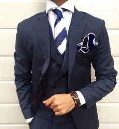 Mahir Qureshi (Instagram) Follow MenStyle1.com...   MenStyle1- Men's Style Blog