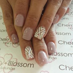 """modern french nails Classy – Source by mgrkzweyym """" title=""""modern french nails Classy – modern french nails Classy – Source by mgrkzweyym """" title=""""modern french nails Classy – modern french nails Classy – … Classy Nail Designs, French Nail Designs, Winter Nail Designs, Shellac Nail Designs, Shellac Nails, French Nails, Cherry Blossom Nails, Modern Nails, Bridal Nails"""