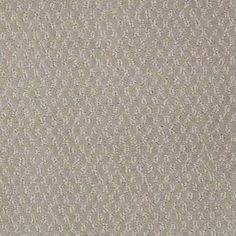 14 best Carpet Ideas images on Pinterest | Carpet ideas ...