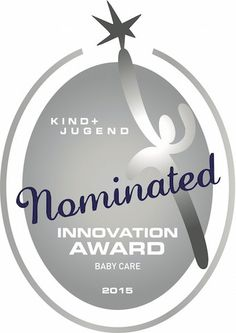 More amazing news here at the CharliChair headquarters. We are so excited to announcethat our product the CharliChair has been nominated to reach thefinal rou
