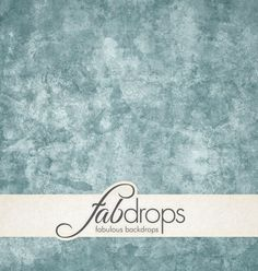 Fashion Photography Backdrop  Classic Backdrop  High by FabDrops