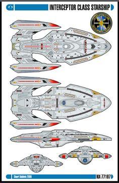 Star Trek Cast, Star Trek Voyager, Spaceship Design, Spaceship Concept, Star Trek Bridge, Stark Trek, Star Trek Online, Starfleet Ships, Star Trek Starships
