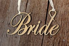 """WELCOME Natural wood.    groom+bride sign total 28 $  ORDER Please be sure to contact us with information about your order. SHIPPING All orders are processed as soon as we receive them. As each item is made to order please allow 1-3 work days for make it.  """"We deliver within 4 days by aircargo to your adress""""  ~NOTE~ Blackdesign01 also offers custom designs based on an image or artwork that you provide. If you have a custom design in mind, send it to us in a message and we be happy to work…"""