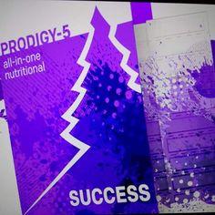 P-5 is een alles in een Multivitamine een poeder oplosbaar in een glas water of andere vloeistof, P-5 handige dagelijkse zakjes 28 stuks per verpakking bezorging via de brievenbus  klik op bovenstaande link om P-5 te bestellen   alvast bedankt. Om, Success, Nutrition, Link, Water, Aqua, Impala, Meals