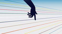 Petit bateau, du fil au t-shirt by doncvoilà productions. Réalisation : Pierre-Emmanuel Lyet