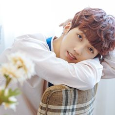 Jung Hyun, Hyun Woo, Jong Min, Kim Sang, Korean Music, Rapper, Photos, Entertainment, History