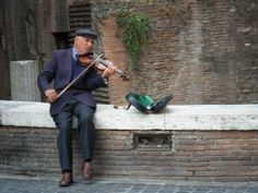 Understanding Italian Culture | Manners, Bella Figura, Siesta and Passeggiata