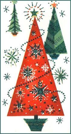 Christmas.#Christmas Decor| http://christmasdecorstyles.blogspot.com