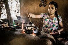 Pour tes beaux yeux...: Retour du Sri Lanka