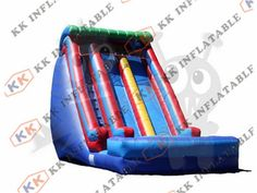 (3000.00$)  Watch more here - http://ais1e.worlditems.win/all/product.php?id=2042331918 - banzai water slides